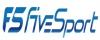 Sklep sportowy FIVESPORT