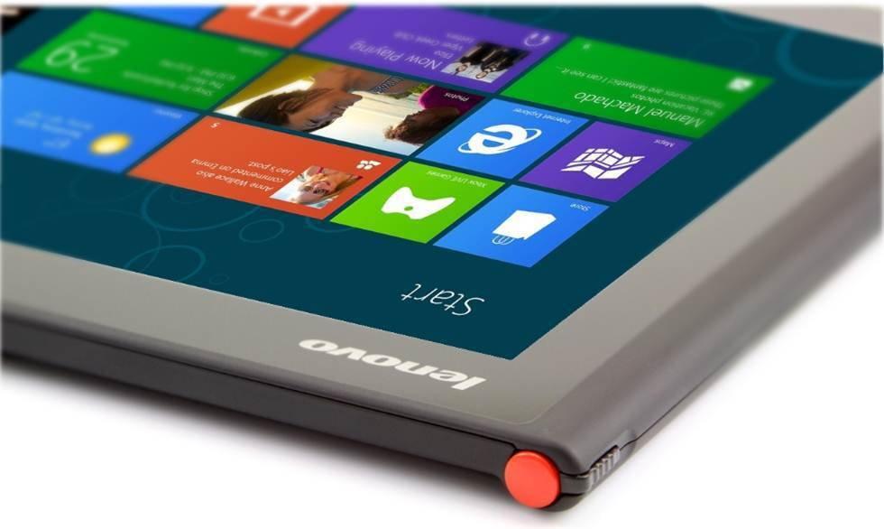 Lenovo ThinkPad  2 32GB