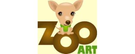 zooart.com.pl