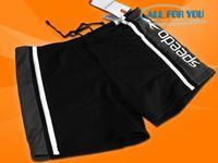 Speedo Juniorskie kąpielówki Sports 8012014306_128CM