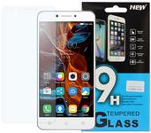 Etuo.pl szkło - Lenovo K6 Note - szkło hartowane 9H FOLN471TEGL000000
