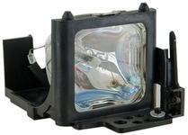 Whitenergy 09621 do Hitachi CP-HX1080