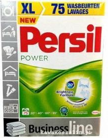 Persil BusinessLine proszek do prania Universal 75 prań