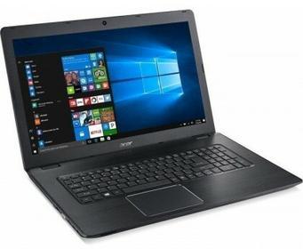 Acer F5-771G