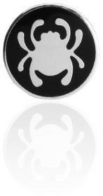 Spyderco / USA Przypinka Bug (BUGPIN)