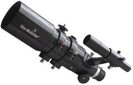 Sky-Watcher (Synta) Tuba BK 80/400 OTA (refraktor)