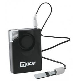 Mace Security International, Inc. Alarm akustyczny Mace Screecher 3w1 (80238)