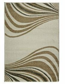 Family Fabrics Dywan Wellness 160x230 4301 beżowy