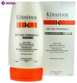 Kerastase LOREAL Nutritive Nectar Thermique Nektar Termiczny do Wosów Normalnych