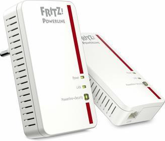 AVM FRITZ! Powerline 1000E