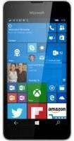 Nokia Lumia 550 Biały