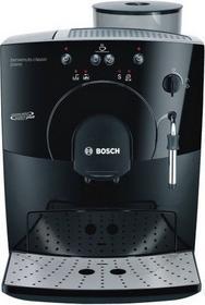 Bosch TCA5201