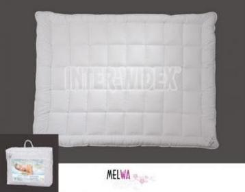 Inter-Widex Kołdra ANTI-STRESS 200x220 (as k 200x220)