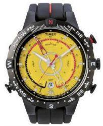 Timex Expedition T49707