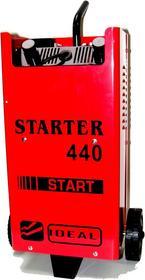IDEAL STARTER 440