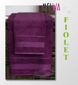Darymex 2cz Komplet ręczników bambusowych bawełniane Na prezent (bamboo 18)