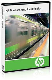 Microsoft Hewlett-Packard WS12 Datacntr ROK en/ru/pl/cs SW