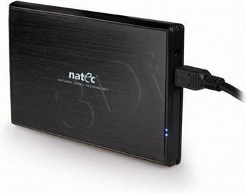 Natec NKZ-0337