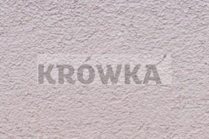 Majster-Pol Tynk akrylowy Baranek lub Kornik MP 080 (25kg) MajsterPol000552