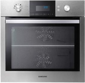 Samsung BQ1D4T081