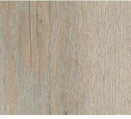 Panel laminowany podłogowy AC4 8mm 2.22m2 z V fugą Dąb Salt Lake