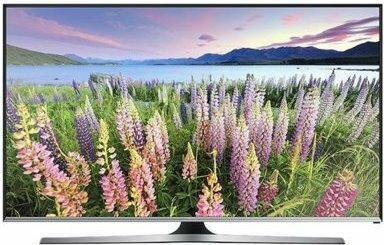 Samsung UE32J5600