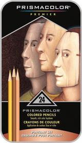 Prismacolor Premier Colored Portrait 24k SAN25085R