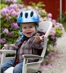 Hamax Kids kask rowerowy