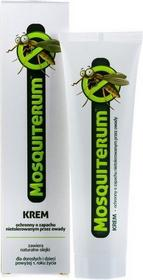 Aflofarm Mosquiterum krem 100 ml