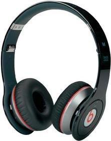 Beats Monster Beats by Dr. Dre Wireless V2