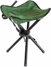 Krzesło TABORET WĘDKARSKI