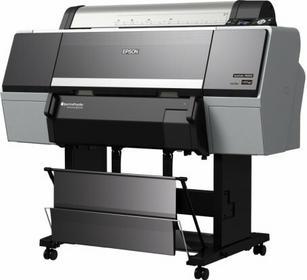 HP SureColor SC-P6000 STD Standard Edition Spectro