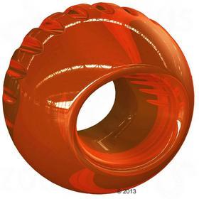 Bionic Ball, Piłka dla psa - O 6,35 cm