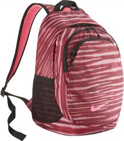 Nike BA4882