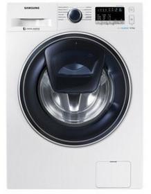 Samsung WW60K52109W/EO