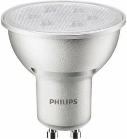 Philips Żarówka LED 4 W = 35 W 250 lm 2700 K 8718696483824