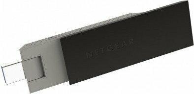 NetGear A6200