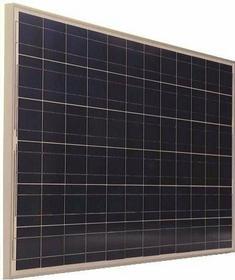 LEDtechnika Panel fotowoltaiczny polikrystaliczny LT-BC-180W