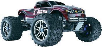 E-Sky RC Elektro Monstertruck E-Maxx RtR