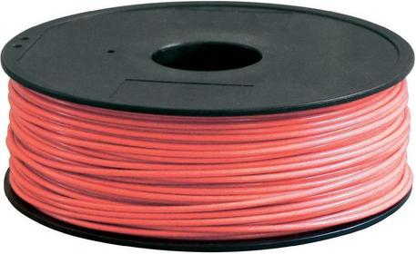 Renkforce Filament do drukarek 3D PLA300P1