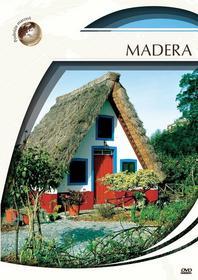 Cass Film Madera Podróże Marzeń