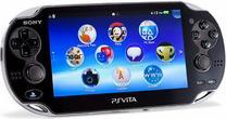 Sony PlayStation Vita Wi-Fi