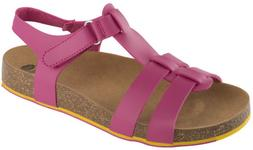 Scholl sandały damskie Spikey 37 różowy