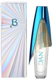 Beyonce Pulse NYC woda perfumowana 100ml