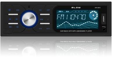 Blow AVH-8610