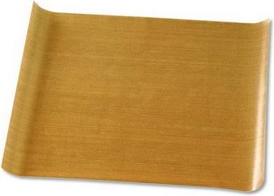 Kaiser Papier do pieczenia Foliette