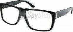 Spy Shop Cyfrowa mikrokamera ukryta w okularach OTP-GL800