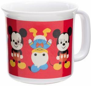 Disney Zak! designs Kubek dla dzieci Myszka Mickey Zak! MMLW-0372