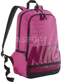 Nike Plecak szkolny, sportowy, miejski CLASSIC NORTH 3kolory
