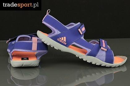 adidas Buty SANDPLAY OD K